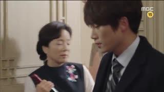 دانلود قسمت چهارم سریال کره ای منو بکش خلاصم کن kill me heal me با بازی جی سانگ و پارک سوجون + زیرنویس فارسی [ منو بکش خوبم کن ]