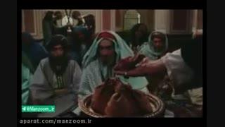 دانلود سریال امام علی (ع) با کیفیت HD همراه با لینک مستقیم