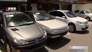 اعلام شرایط جدید پیش فروش ایرانخودرو/ خودرو اولیها در اولویت خرید
