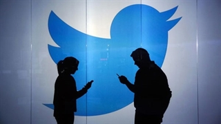 توئیتهای داغ علیه ایران از کجا ارسال میشود؟