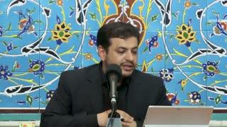 Raefipour-Zarfiathaye_Tamadon_Sazie_Ashura-J6-Tehran-1397.06.25-[www.MahdiMouood.ir]