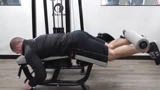 روش استراحت و توقف متناوب