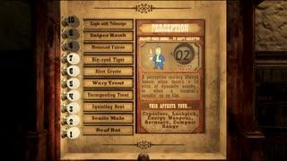 اولین گیم پلی از بازی جذاب Fallout 4