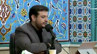 Raefipour-Zarfiathaye_Tamadon_Sazie_Ashura-J7-Tehran-1397.06.26-[www.MahdiMouood.ir]