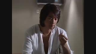 سریال کره ای Full House قسمت 2 با زیرنویس فارسی
