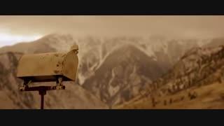 دانلود فیلم سینمایی در راه مرگ با دوبله فارسی