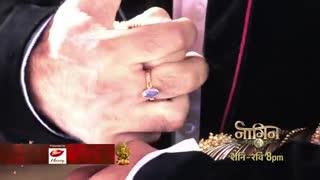 پرومو جدید سریال ملکه مار ها (بازگشت یووی -_-)