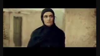 فیلم ماهورا