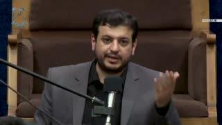 Raefipour-Zarfiathaye_Tamadon_Sazie_Ashura-J9-Tehran-1397.06.28-[www.MahdiMouood.ir]
