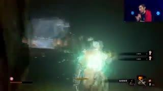 تریلر بسیار جذاب از بازی Sekiro: Shadows Die Twice