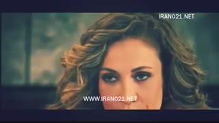 دانلود قسمت 13 سریال جدید عشق_سیاه_و_سفید با دوبله فارسی