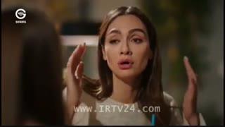 دانلود قسمت 14 سریال جدید عشق_سیاه_و_سفید با دوبله فارسی