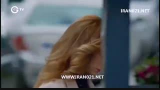 دانلود قسمت 268 سریال جدید غنچه_های_زخمی با دوبله فارسی
