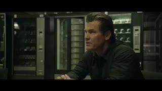 Sicario : Day of the Soldado 2018 trailer