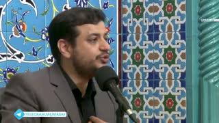 Raefipour-Mosharekat_Dar_Balaye_Emame_Masoum-Tehran-1397.06.29-[www.MahdiMouood.ir]