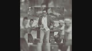تیتراژ و موسیقی متن سریال ریکاوری از میثم ابراهیمی