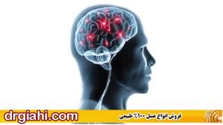راههای تقویت حافظه برای درس خواندن