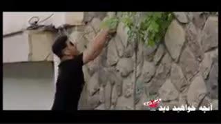 دانلود قسمت نوزدهم 19 سریال ساخت ایران 2 با کیفیت فوق العاده