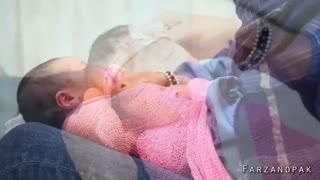 آتلیه نوزاد در تهرانپارس -آتلیه تخصصی بارداری ، نوزاد، کودک