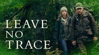 دانلود فیلم سینمایی Leave No Trace 2018