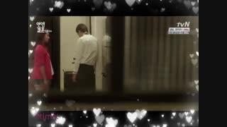 میکس خوشگل و عاشقانه سریال ازدواج بدون آشنایی