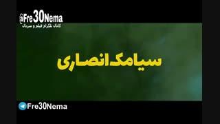 دانلود رایگان فیلم خوک|خوک|FULL HD|HQ|HD|4K|1080p|720p|480p|فیلم خوک