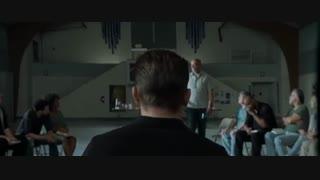 دانلود فیلم کمدی گرگم به هوا 2018 - دوبله حرفه ای