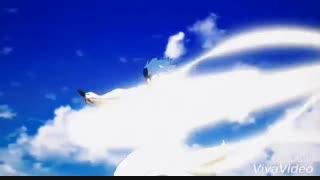 AMV Anime Mix - Unity ♪میکس فوق العاده از انیمه های مختلف