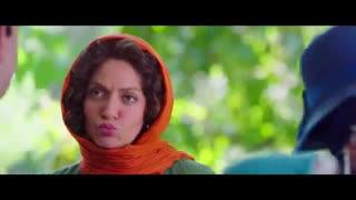 سومین تیزر فیلم لس آنجلس تهران +دانلود کامل