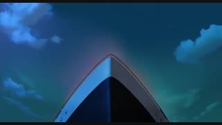 انیمیشن هتل ترانسیلوانیا 3 دوبله فارسی (کانال تلگرام ما Film_zip@)