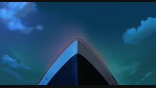 هتل ترانسیلوانیا ۳: تعطیلات تابستانی دوبله فارسی
