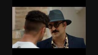 دانلود قسمت 19 ساخت ایران 2 / قسمت نوزدهم ساخت ایران 2 / سریال ساخت ایران 2 قسمت 19 (HD)