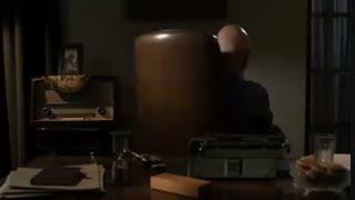 دانلود فیلم یک قناری یک کلاغ