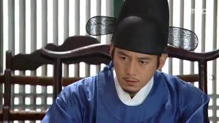 قسمت بیست و نهم سریال کره ای گلی در زندان