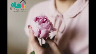 حقوق زن در زندگی زناشویی چیست؟!
