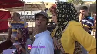 دانلود فیلم رحمان 1400 از www.ipvo.ir