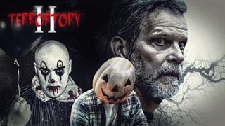 دانلود فیلم ترسناک Terrortory 2 2018
