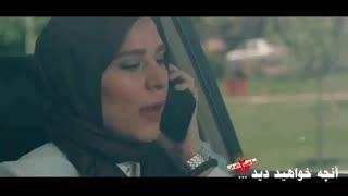 دانلود ساخت ایران 2 قسمت 19 کامل / قسمت 19 ساخت ایران 2، / سریال ساخت ایران 2 قسمت نوزده