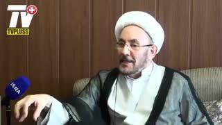 توصیه های صریح وزیر اسبق اطلاعات به دستگاههای امنیتی