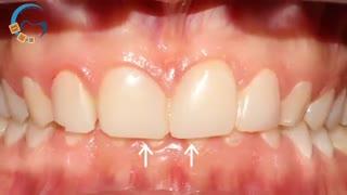 کلینیک دندانپزشکی | دندانپزشکی سیمادنت