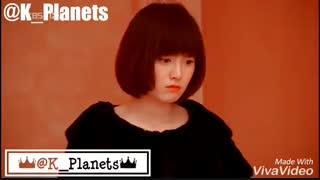 میکس کره ای پسران برتر از گل کانال تلگرام ما : K_Planets @