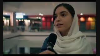 نظر مردم در مورد فیلم تنگه ابوقریب