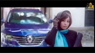 فیلم سینمایی لس آنجلس تهران
