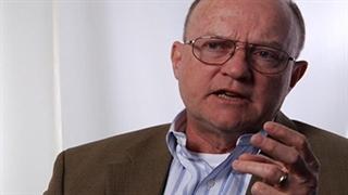 هشدار یک مقام ارشد پنتاگون به سران ارتش آمریکا درباره ایران