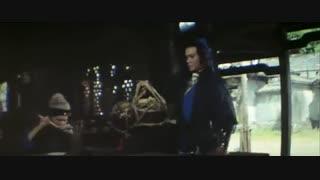 دانلود فیلم محافظان افسانه ای جکی چان با دوبله فارسی