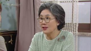 قسمت یازدهم و دوازدهم سریال کره ای تنها عشق من+زیرنویس +کامل My Only One 2018 با بازی یوئی