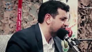 چرا ایران در عراق و سوریه هزینه میکند؟