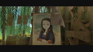 دانلود انیمیشن لئو داوینچی: ماموریت مونا لیزا