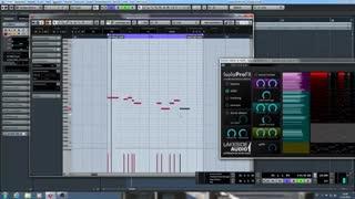 دانلود پلاگین Lakeside Audio Isola Pro FX v2.0 WiN x86 x64-BROCCOLI