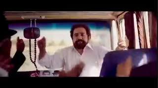 تیزری جدید از فیلم طنز لس آنجلس تهران